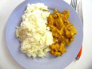 Poulet curry  DSCN42761-300x225